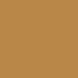 tfc_youtube