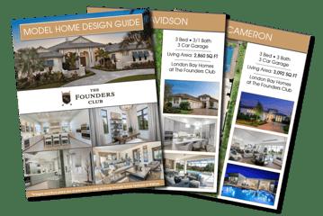 Model Home Design Guide TFC Image-1